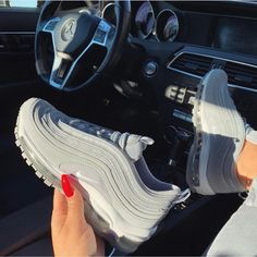 Image may contain: shoes Cute Sneakers, Jordans Sneakers, Shoes Sneakers, Aesthetic Shoes, Hype Shoes, Fresh Shoes, Baskets, Sneaker Heels, Custom Shoes