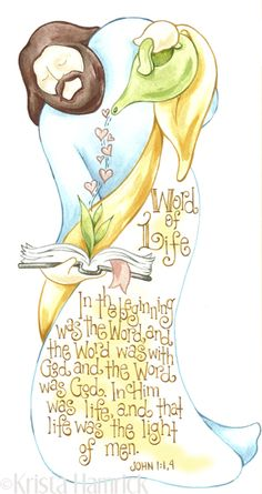 Blog   Krista Hamrick Illustration