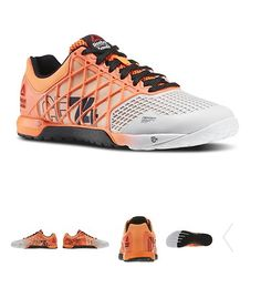The 25 best shoe dreaming images on Pinterest   New adidas shoes ... d0d860724f3