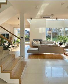 Home Room Design, Dream Home Design, Home Interior Design, Modern House Design, Sweet Home, Dream House Interior, Dream Apartment, Decoration Design, Home Decor Shops