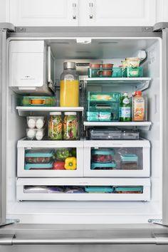 At Home With Nikki | Kitchen Refresh 2017
