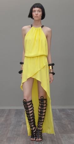 http://www.shopsplash.com/blog/swiftly-sunny/  Make a statement with this show-stopper!