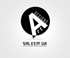 Art Designs SaLeeM ur on Behance