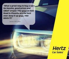 36 Best Hertz Car Sales Happy Customers Images Car Sales Cars