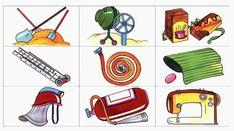 Z internetu - Sisa Stipa - Webové albumy programu Picasa Community Workers, Stipa, Diy And Crafts, Paper Crafts, Worksheets, Preschool, Teaching, Activities, Flashcard