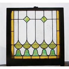 ANTIQUE STAINED GLASS WINDOWS - Yahoo Image Search Results Antique Stained Glass Windows, Image Search, Mirror, Antiques, Home Decor, Antiquities, Antique, Decoration Home, Room Decor