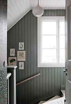scandinavian home accessories home accessories homeaccessories The Nordroom - A Stylish Scandinavian Home with Cozy Nooks Scandinavian Cottage, Scandinavian Christmas, Interior House Colors, Cozy Nook, Cozy House, Wood Paneling, Colorful Interiors, Home Remodeling, Diy Home Decor