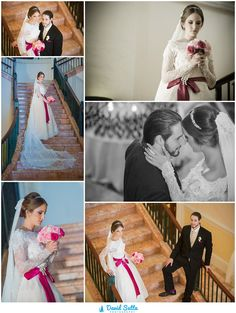 David Sutta Photography  Westin Colonnade Coral Gables Florida Elizabeth and Sal Wedding-1786_SAME DAY EDIT