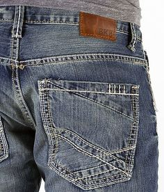BKE Seth Jean - Men's Jeans | Buckle | Christmas list 2014 ...