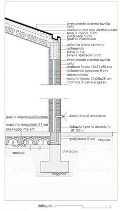 54da80c1e58ececf16000071_d-opera-studio-zero85_detail.png (1713×3000)