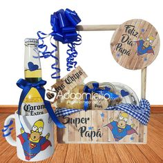 Homeade Gifts, Bee Drawing, Candy Flowers, Surprise Box, Chocolate Bouquet, Teacher Christmas Gifts, Liquor Bottles, Mother And Father, Fathers Day Gifts