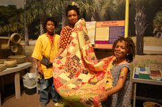 gullah culture of south carolina - Google Search