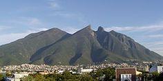 Cerro de la Silla.jpg