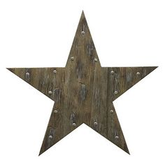 Fetco Starry Wall Decor- but where?