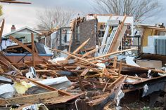 In the wake of devastating tornadoes in Century last week and Pensacola earlier this week, many people are asking how they can help. Here's the latest information. Donations Financial contributions to recovery efforts can be made via United Way of Escambia County atwww.helpnwflrecover.org. All donated funds stay in Escambia County and support …