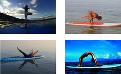 Google Image Result for http://supconnect.mylocallineup.com/images/stories/Article_Morgan3/The_SUP_Yoga_Synthesis/SUP_Yoga.jpg