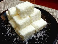 Asian Recipes, Cheesecake, Pudding, Homemade, Cooking, Desserts, Food, Kitchen, Tailgate Desserts