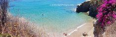 Παραλία Φυλακές στην Αγία Πελαγία, Κρήτη.  #παραλία #φυλακές #παραλίες #παραλια #φυλακες #παραλιες #αγιαπελαγια #αγίαπελαγία #κρητη #κρήτη