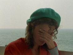 Le Rayon Vert (Eric Rohmer, 1986)