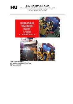 "Jual Solahart 081284559855 Jual Solahart Daerah Jakarta Selatan.CV.HARDA UTAMA adalah perusahaan yang bergerak dibidang jasa service Solahart dan Jual Solahart.Jual Solahart adalah produk dari Australia dengan kualitas dan mutu yang tinggi.Sehingga""Jual Solahart"" banyak di pakai dan di percaya di seluruh dunia. Hubungi kami segera. CV.HARDA UTAMA/ABS Hp : 081284559855,,087770337444 JUAL SOLAHART Ingin memasang atau bermasalah dengan SOLAHART anda? JUAL SOLAHART: CV HARDA UTAMA/ABS"