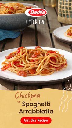 Pasta Arrabbiata, Arrabbiata Recipes, Copycat Recipes, Keto Recipes, Healthy Recipes, Gluten Free Recipes, Italian Pasta Recipes, Pasta Sauce Recipes, Homemade Pasta