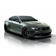 BMW m3<3