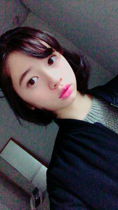 痛みが……   桜田ひよりオフィシャルブログ「桜田ひより14歳」Powered by Ameba Min Suga, Seventeen, Kawaii, Beautiful, Kawaii Cute, Kauai