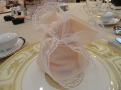 Wedding, Valentines Day Weddings, Weddings, Mariage, Marriage, Chartreuse Wedding