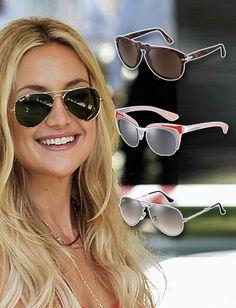 óculos de sol modelo 2014 -