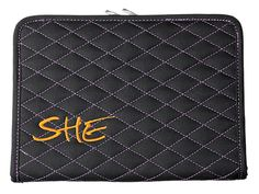 SHE Outdoor Pistol Pouch | Bass Pro Shops: The Best Hunting, Fishing, Camping & Outdoor Gear