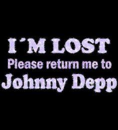 Returning Me.....