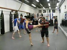 Image result for Ground Zero Gym