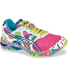 Maybe I can get these with my Zumba gear when I get my skinny back. lol  love em!!