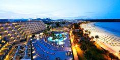 """349 € -- Last Minute-Woche im """"Top-Hotel"""" auf Mallorca"""
