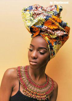 Imagini pentru african fashion