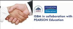 ISBM MBA offers degree in different specialization of mba courses. It is AICTE approved and provides valid degree with best infrastructure and faculties. http://www.campusoption.com/college/indian-school-of-business-management-administration-executive-mba-bangalore