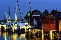 Darß Zingst Fischland-Darß-Zingst - 405 Bilder - Bildagentur LOOK
