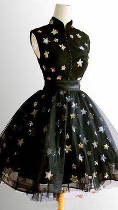Women's Dresses, Elegant Dresses, Casual Dresses, Formal Dresses, Summer Dresses, Wedding Dresses, Dresses Online, Long Dresses, Cute Short Dresses