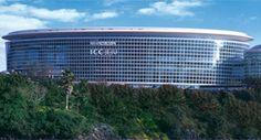 Comienza el Congreso Mundial de la Naturaleza en Corea
