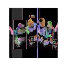 Yucatan Three Art Diary, Im Happy, In This Moment, Gallery, Artwork, Movie Posters, Journal Art, Work Of Art, Newspaper Art
