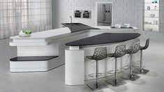 Best sgabelli cucina images bar chairs bar