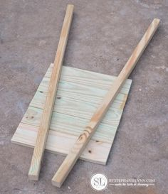 How To Make A Wooden Wheelbarrow Planter