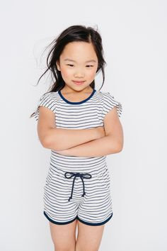 Oaks of Acorn Spring/Summer 17 Collection  Available on Smallable : http://en.smallable.com/oaks-of-acorn  Boys. Girls. Toddlers. Childrenswear. Fashion. Summer. Outfits. Clothes. Smallable