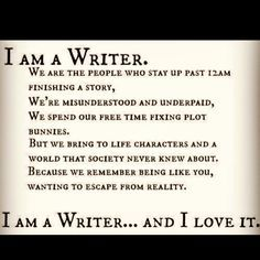 Quotes about writing - Google Search