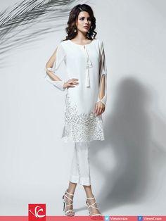 Natasha Kamal Eid Collection 2016