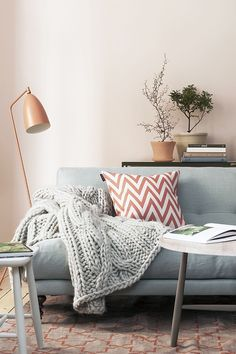 pastel- home- cosy-interior