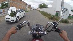 Rua Campo Grande Parque Ipê, Fotos e Filmagens Em Feira de Santana,Sap 7...