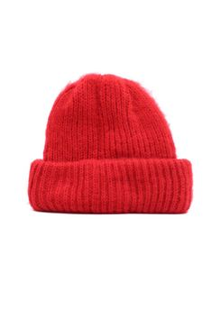 of proceeds from this product benefit our Children's non-profit partners. Autumn Winter Fashion, Winter Style, Knit Beanie, Rib Knit, Knitted Hats, Knitting, Winter Wonderland, Trips, Collection