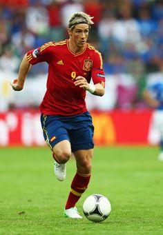 Football Icon, Football Design, Fifa, All Star, Spain Football, Euro 2012, European Football, Europa League, Arsenal Fc