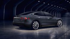Tesla has decided to go into the auto insurance business